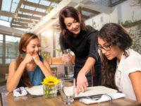 【飲食店専門英語】大吟醸と純米酒を英語で説明しよう