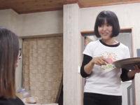 飲食店に特化した接客英会話レッスン 24日目 in 新宿区