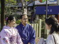 【300人の外国人に調査】外国人が日本の飲食店で飲みたいお酒 TOP4