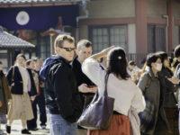 【300人の外国人に調査】外国人が日本の飲食店で飲みたいノンアルコール TOP3