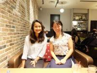 在日外国人に日本の美容室事情を聞いてみた!(第2弾)