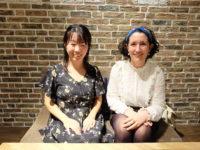 在日外国人に日本の美容室事情を聞いてみた!(第3弾)