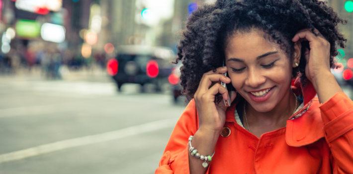 【高級飲食店向け】電話で予約を受ける際の接客英語(中級編)