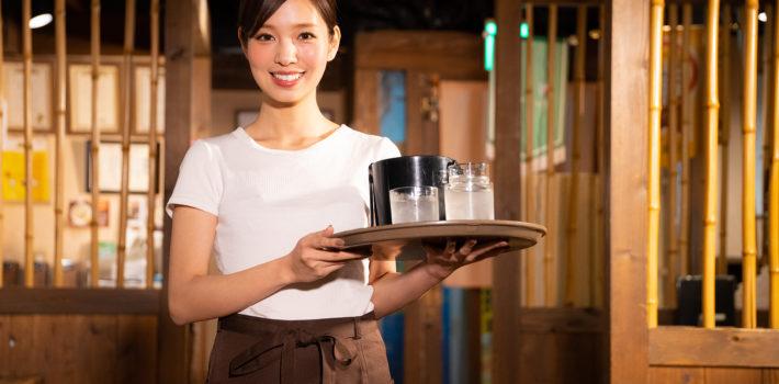 【飲食店専門の英会話】「お気をつけてお帰り下さい」を英語で何て?
